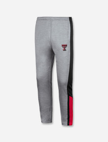 """Arena Texas Tech Red Raiders """"Up Top"""" YOUTH Sweatpants"""