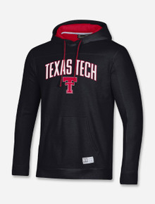 """Under Armour Texas Tech """"Play Action"""" Gameday All Day Hood"""