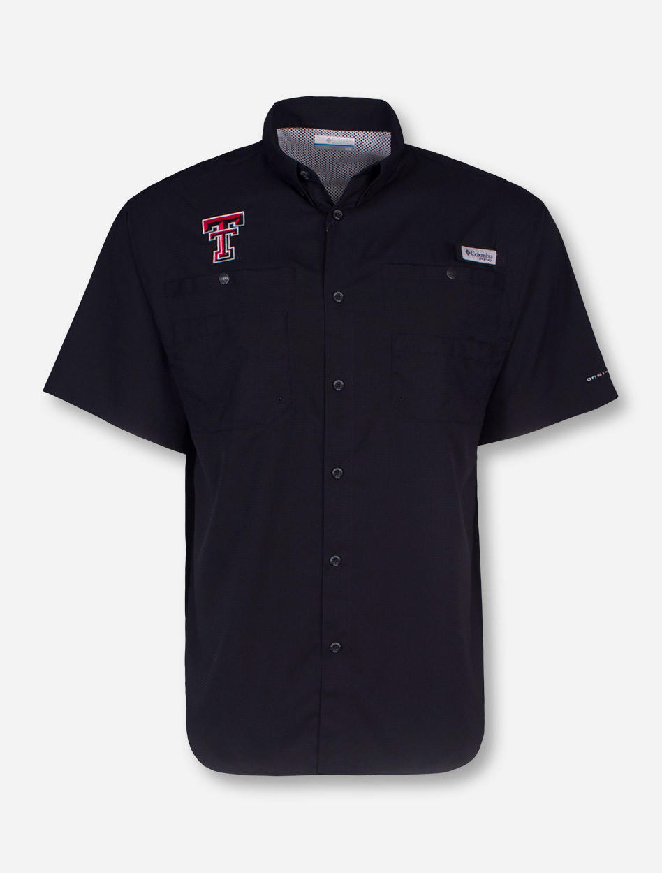 0e36469d7a7 Texas Tech Red Raiders Columbia