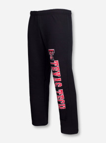 Classic Texas Tech Sweatpants