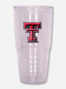 Tervis Texas Tech Double T Tumbler
