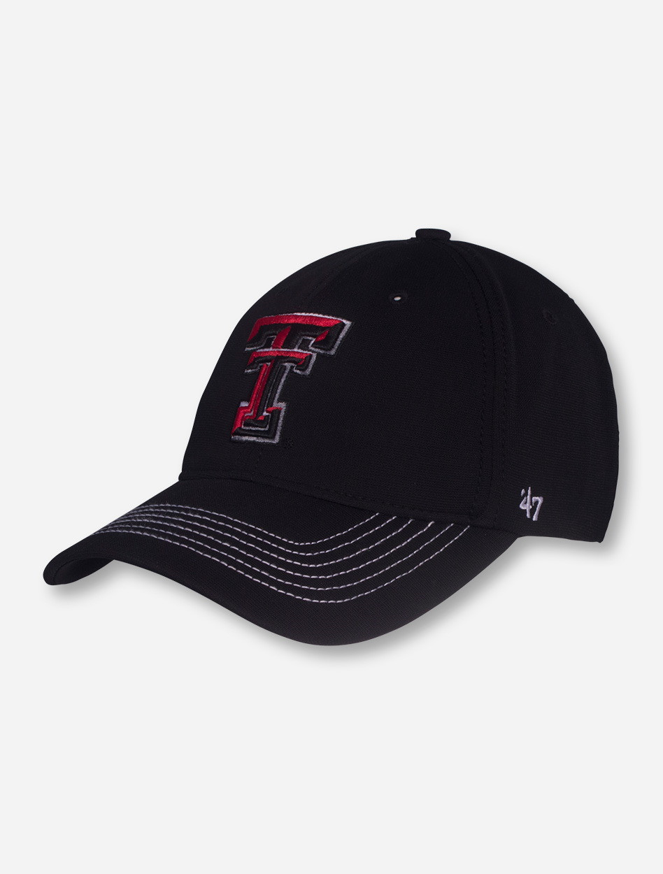 newest fe2d0 a017c 47 Brand Texas Tech Red Raiders