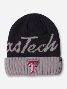 be428d572e1 47 Brand Texas Tech