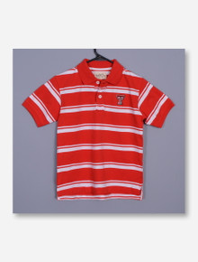 "Garb ""Parker"" YOUTH Polo"