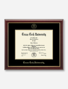 Gold Embossed Gallery Diploma Frame C10 (drop ship)