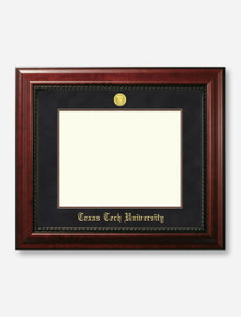Gold Medallion Executive Diploma Frame U1 (Drop ship)