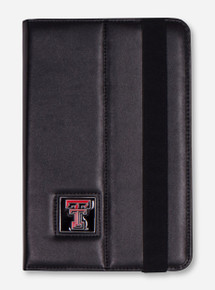 Texas Tech Double T Mini iPad Case
