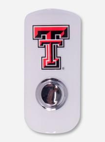 Texas Tech Double T LED Night Light and Flash Light