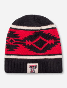 purchase cheap 16105 0f289 47 Brand Texas Tech
