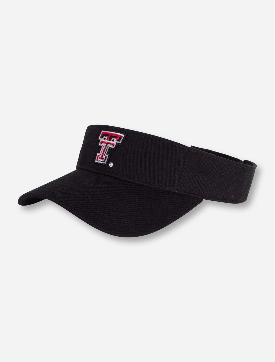 The Game Texas Tech Red Raiders