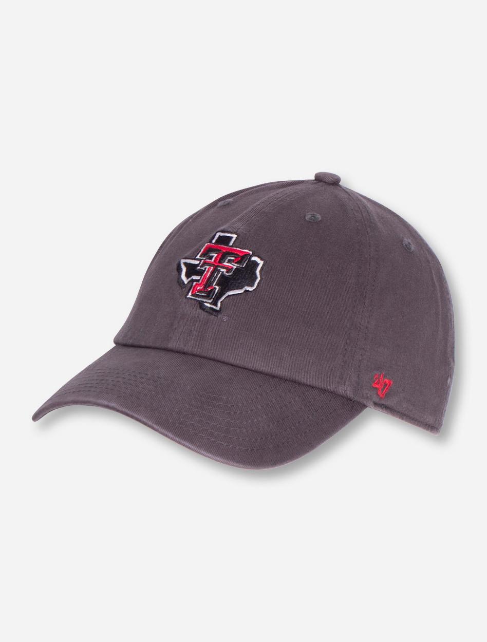 963281c061aad 47 Brand Texas Tech Red Raiders