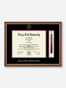 Tassel Newport Diploma Frame C5 (Dropship)