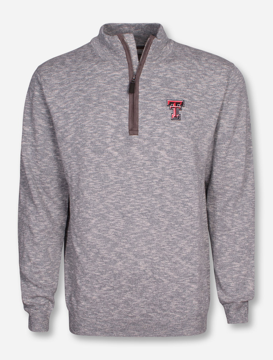 huge discount 9dbc1 b390c Salute Texas Tech