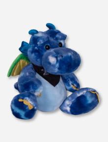 Texas Tech Dragon Plush Toy