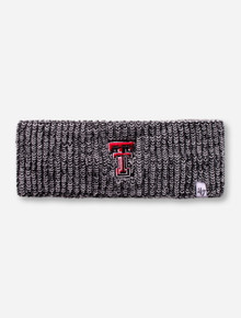 47 Brand Texas Tech Prima Knit Headband