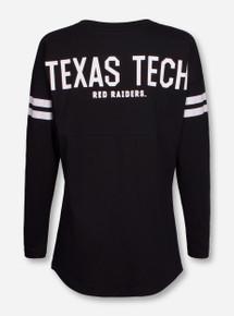 "Nike Texas Tech Red Raiders ""Tailgate"" Long Sleeve"