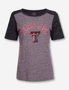 "47 Brand Texas Tech Red Raiders ""Encore Empire"" T-Shirt"