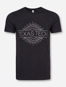 "Texas Tech Red Raiders ""Naturally"" T-Shirt"