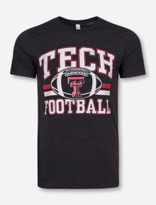 "Texas Tech Red Raiders ""Big Baller"" T-Shirt"