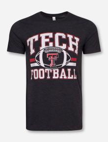 "Texas Tech Red Raiders ""Big Baller"" T-Shirt"