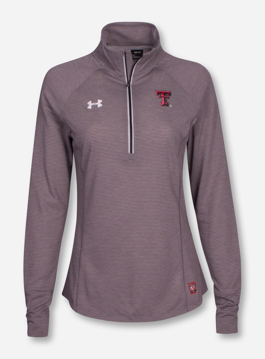 Under Armour Texas Tech Red Raiders Sideline Womens