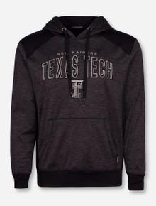 Texas Tech Red Raiders Sport Electric Hoodie