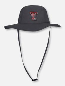 "LogoFit Texas Tech Red Raiders ""Boonie"" Hat"