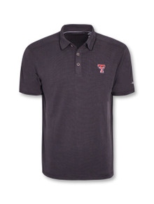 Tommy Bahama Texas Tech Red Raiders Double T