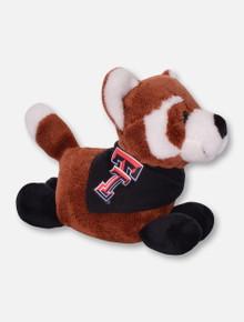 Texas Tech Red Raiders Fox Plush Toy