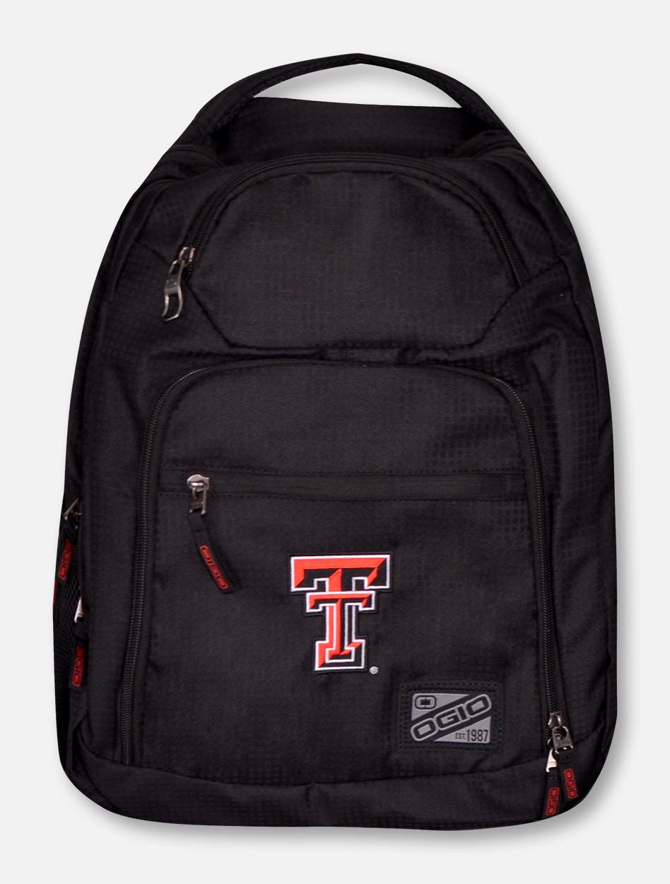 37688d27e2 Ogio Texas Tech