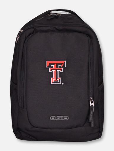 6ab29c3585 Classic Texas Tech White Arch T-Shirt. $20.99. Choose Options. Image 1