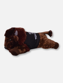 Texas Tech Red Raiders Bison Plush Toy