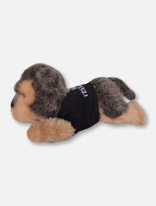 Texas Tech Red Raiders Yorkie Red Plush Toy