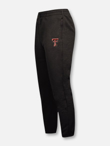 "Arena Texas Tech Red Raiders""Distribution Specialist"" Fleece Pants"