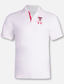 Texas Tech Red Raiders Under Armour