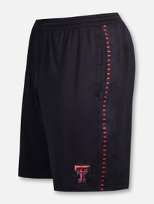 Under Armour 2018 Texas Tech Red Raiders Sideline Training Shorts