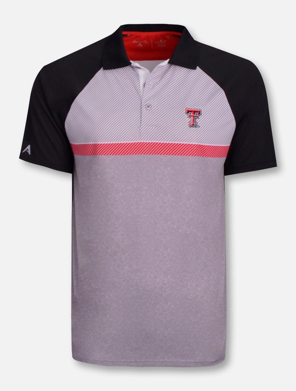 13169604 Antigua Texas Tech Red Raiders