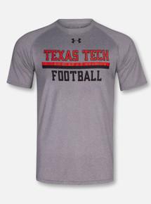 1af0a801f2b647 Under Armour Texas Tech Red Raiders