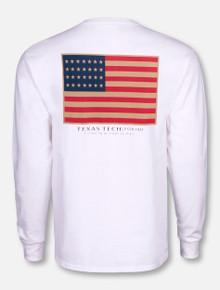 Texas Tech Red Raiders Signature of America Long Sleeve Shirt