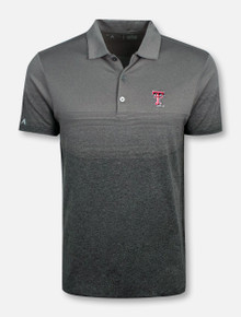 """Texas Tech Red Raiders Double T """"Track"""" Polo"""