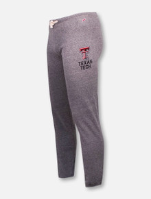 "Texas Tech Red Raiders Double T ""Victory Springs"" Sweatpants"