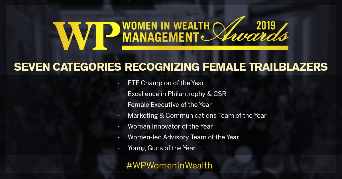 wiwm-awards-creatives-7categories-.jpg