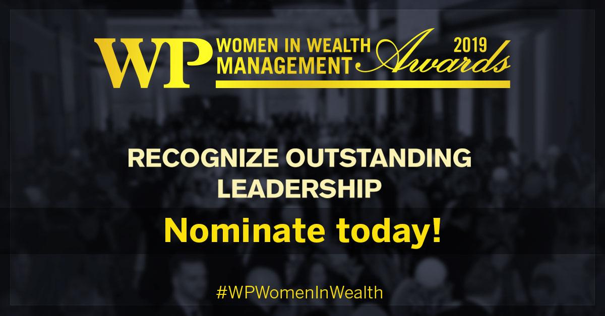 wiwm-awards-creatives-recognize.jpg