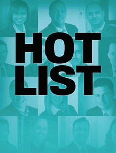 2017 CMP Hot List (available for immediate download)