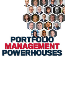 2017 WP Portfolio Management Powerhouses (available for immediate download)