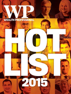 WP Hot List (available for immediate download)