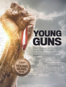 CMP Young Guns (available for immediate download)