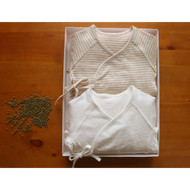 Newborn Kimono Set B (Sets of 2)