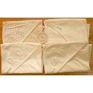 Blanket Set ( Sets of 4 )