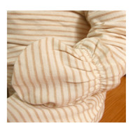 Baby Glove  ( Brown Stripe )